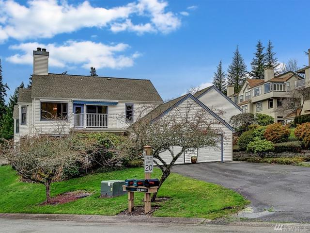 4229 221st Place SE, Issaquah, WA 98029 (#1243257) :: Homes on the Sound
