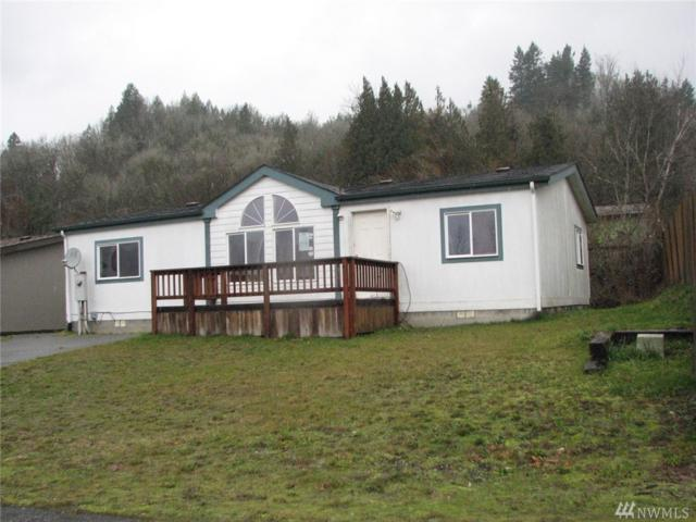 45291 Ridgeway Ct, Concrete, WA 98237 (#1243278) :: Homes on the Sound