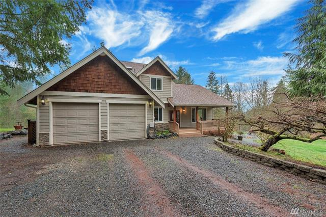 20213 61st Ave SE, Snohomish, WA 98296 (#1243279) :: Tribeca NW Real Estate