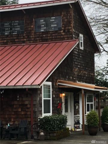 7477 Riverside Rd E, Sumner, WA 98390 (#1243282) :: Tribeca NW Real Estate