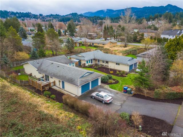 1501-1507 21st St, Bellingham, WA 98225 (#1243284) :: Homes on the Sound