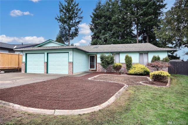 3318 SW 327th Place, Federal Way, WA 98023 (#1243304) :: Brandon Nelson Partners