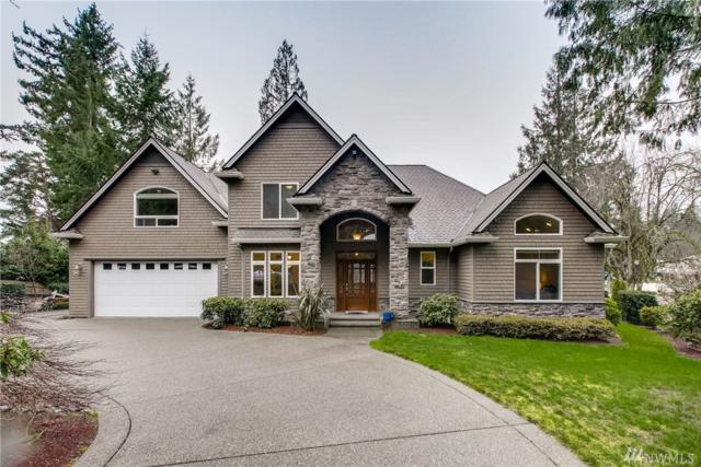 6608 Vandermark Rd E, Bonney Lake, WA 98391 (#1243317) :: Tribeca NW Real Estate