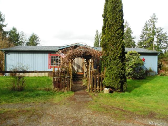 16839 Littlerock Rd, Rochester, WA 98579 (#1243327) :: Homes on the Sound