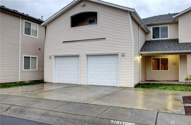 733 Cascade Palms Ct, Sedro Woolley, WA 98284 (#1243335) :: Ben Kinney Real Estate Team