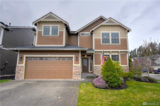 4517 Cashmere Dr NE, Lacey, WA 98516 (#1243339) :: Homes on the Sound