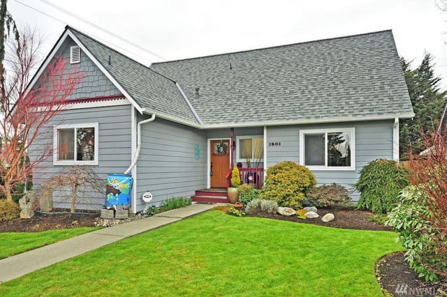 1501 Lombard Ave, Everett, WA 98201 (#1243345) :: Keller Williams - Shook Home Group