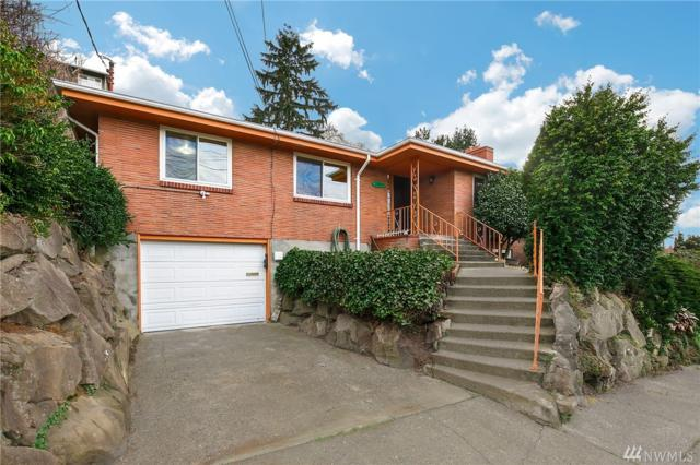 2465 S Edmunds St, Seattle, WA 98108 (#1243350) :: Homes on the Sound