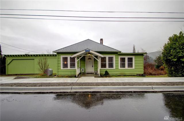 45284 Main St, Concrete, WA 98237 (#1243354) :: Homes on the Sound