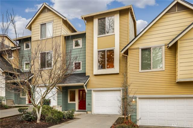 2018 NW Boulder Way Dr., Issaquah, WA 98027 (#1243366) :: Homes on the Sound