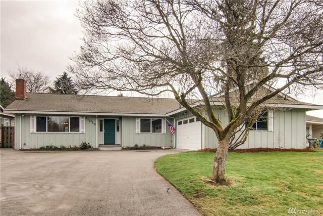 11015 NE 144th St, Kirkland, WA 98034 (#1243369) :: The DiBello Real Estate Group