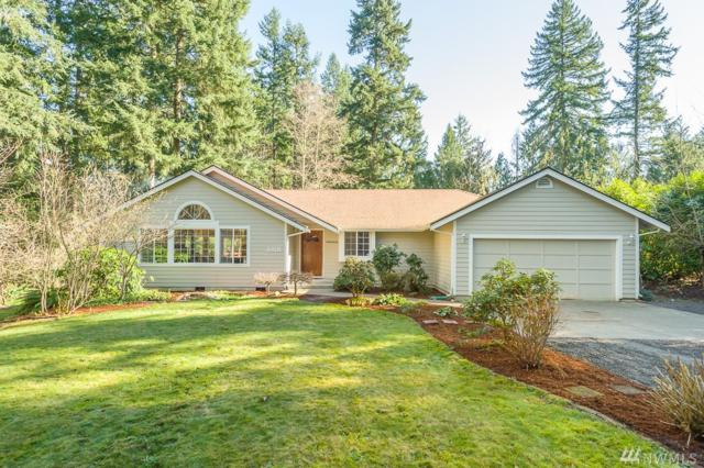 23211 E Country Dr, Graham, WA 98338 (#1243381) :: Homes on the Sound