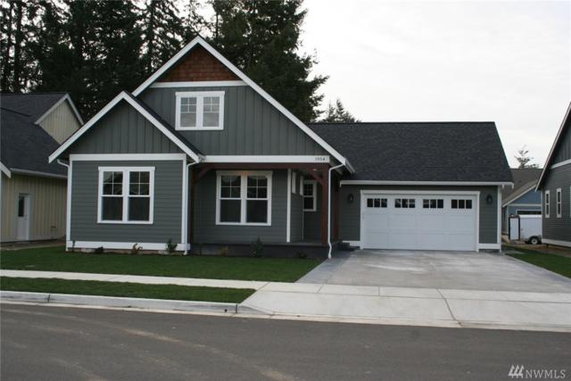 1954 Feather Dr, Lynden, WA 98264 (#1243385) :: Ben Kinney Real Estate Team