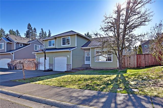 24301 SE 261st Place, Maple Valley, WA 98038 (#1243397) :: Homes on the Sound