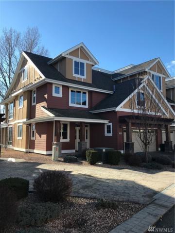 26 Sandalia Court, Oroville, WA 98844 (#1243400) :: Homes on the Sound