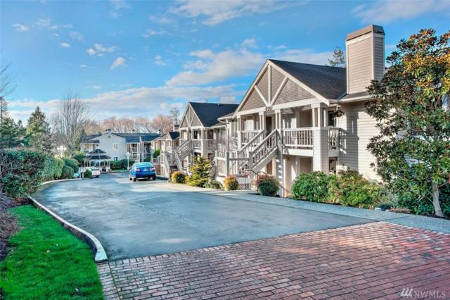 432 3rd Ave S B105, Edmonds, WA 98020 (#1243402) :: Homes on the Sound