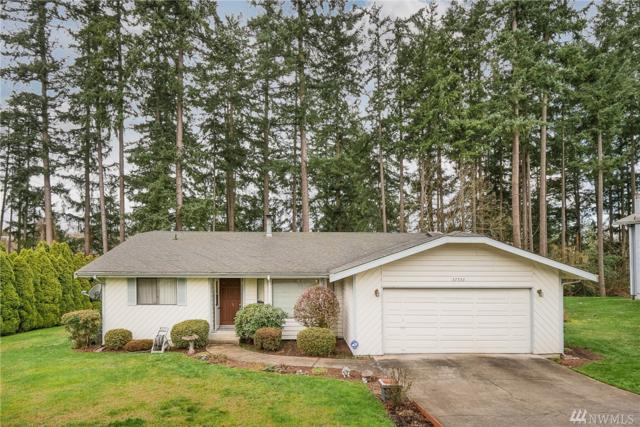 37733 26th Dr S, Federal Way, WA 98003 (#1243404) :: Homes on the Sound