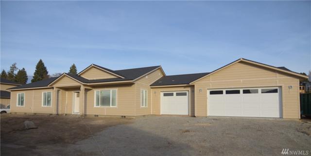 3237 NW Evergreen Ct, East Wenatchee, WA 98802 (#1243420) :: Tribeca NW Real Estate