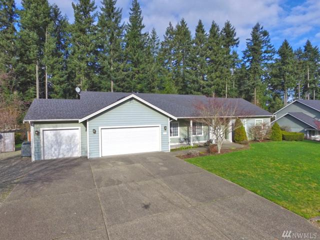 1117 139th St NW, Gig Harbor, WA 98332 (#1243426) :: Homes on the Sound