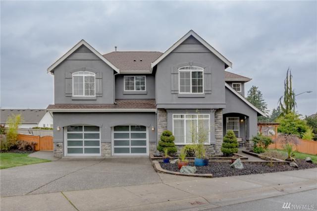 4617 115th Place SE, Everett, WA 98208 (#1243437) :: Tribeca NW Real Estate