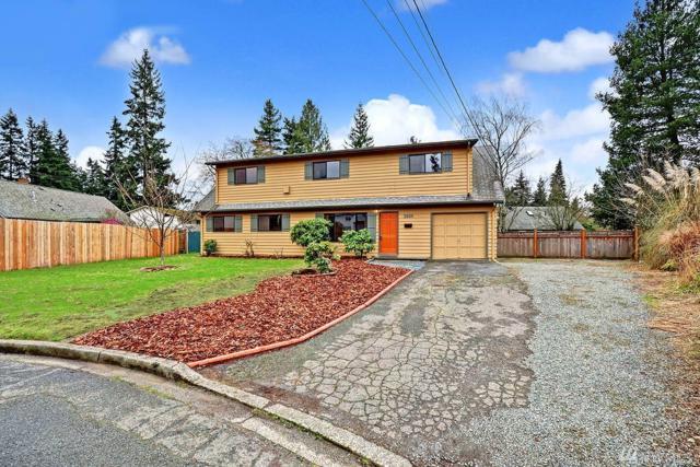 5804 224th Place SW, Mountlake Terrace, WA 98043 (#1243453) :: Windermere Real Estate/East