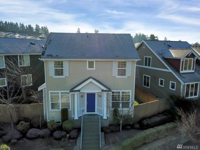 310 Birch St, Fircrest, WA 98466 (#1243454) :: Brandon Nelson Partners