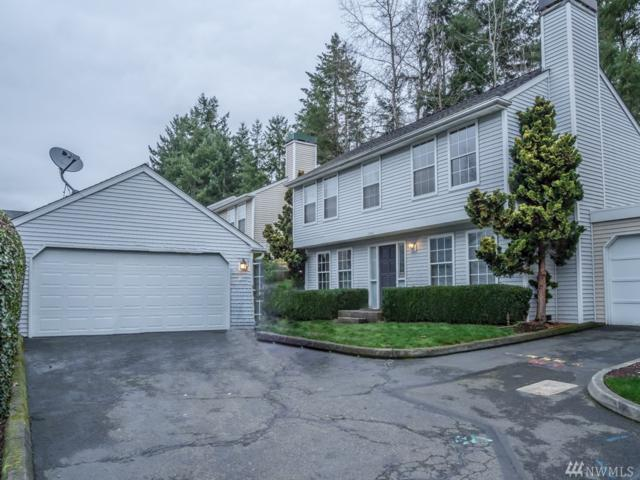 12864 103rd Place NE, Kirkland, WA 98034 (#1243460) :: Tribeca NW Real Estate