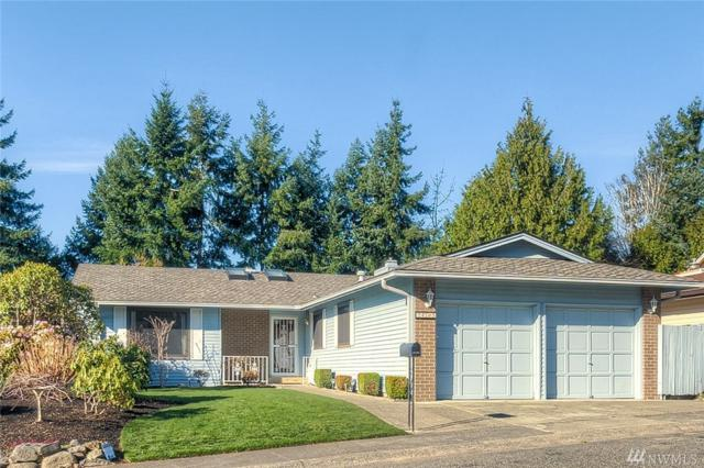 24703 13th Ave S, Des Moines, WA 98198 (#1243469) :: The Vija Group - Keller Williams Realty