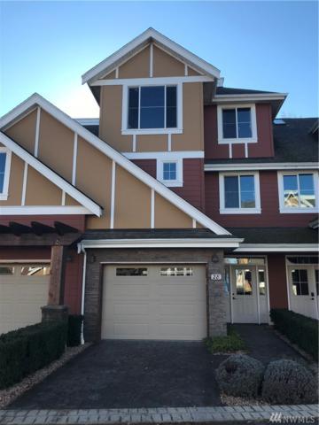 28 Sandalia Court #28, Oroville, WA 98844 (#1243471) :: Homes on the Sound