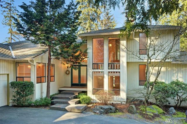 11801 NE 36th Place, Bellevue, WA 98005 (#1243472) :: Brandon Nelson Partners