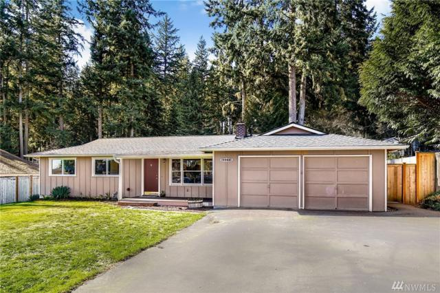 22604 3rd Ave SE, Bothell, WA 98021 (#1243492) :: Keller Williams Realty Greater Seattle