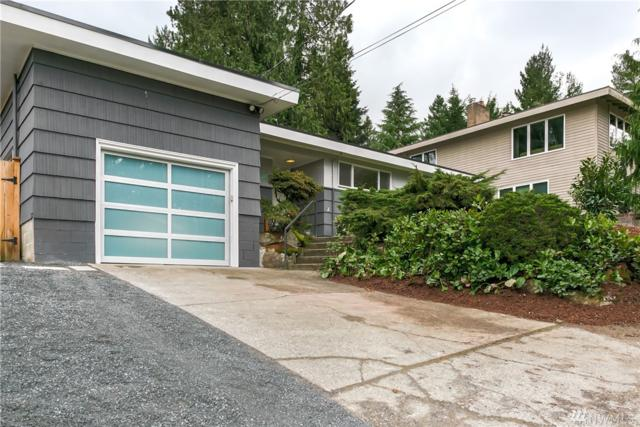 1519 NE 103rd St, Seattle, WA 98125 (#1243509) :: Canterwood Real Estate Team