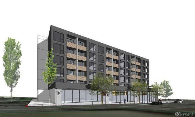 20016-20026 19th Ave NE, Shoreline, WA 98155 (#1243511) :: The DiBello Real Estate Group