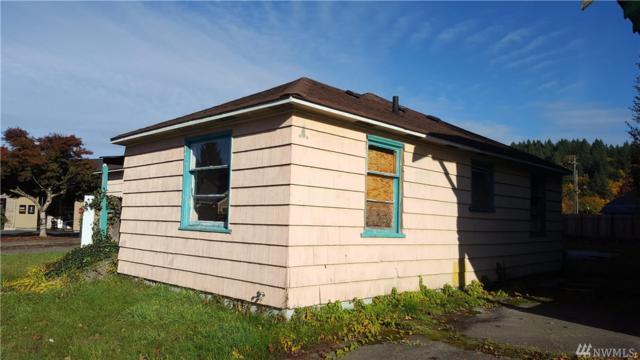 614 S Pearl St, Centralia, WA 98531 (#1243519) :: Tribeca NW Real Estate