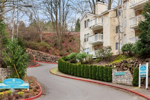 2720 118th Ave SE #302, Bellevue, WA 98005 (#1243530) :: The DiBello Real Estate Group