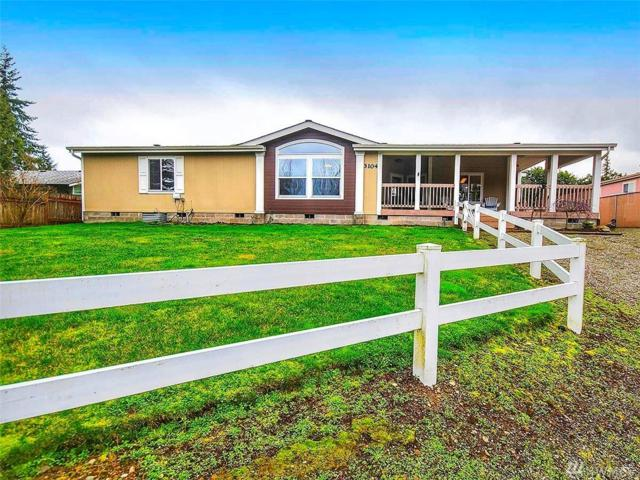 3104 138th St SE, Mill Creek, WA 98012 (#1243555) :: The Torset Team