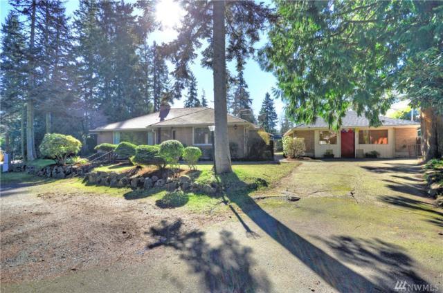 2233 NE 171st St, Shoreline, WA 98155 (#1243567) :: Canterwood Real Estate Team