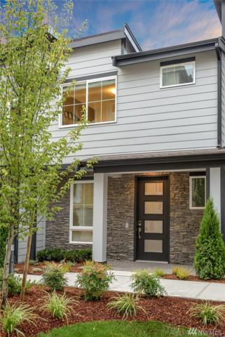 1325 Seattle Hill Rd E4, Bothell, WA 98012 (#1243588) :: The DiBello Real Estate Group