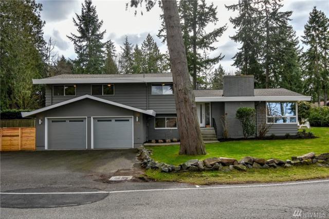 855 NW 180th St, Shoreline, WA 98177 (#1243589) :: Canterwood Real Estate Team