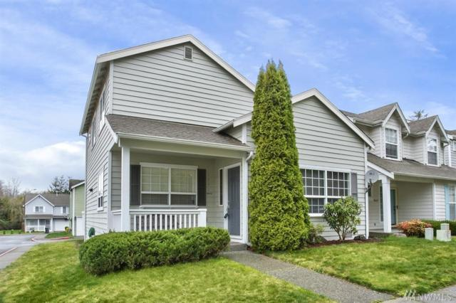 6341 Hamma Hamma Lane NE, Bremerton, WA 98311 (#1243591) :: Tribeca NW Real Estate