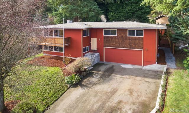 14913 108th Place NE, Bothell, WA 98011 (#1243594) :: The DiBello Real Estate Group