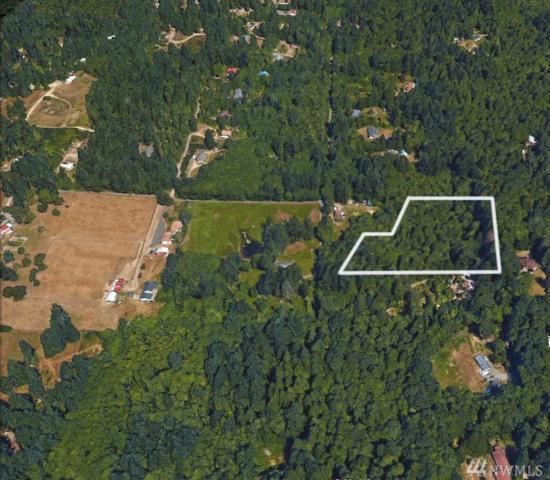 3395 E Hidden Valley Wy, Olalla, WA 98359 (#1243604) :: Mike & Sandi Nelson Real Estate