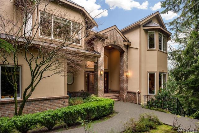 13030 230th Ave SE, Issaquah, WA 98027 (#1243623) :: The DiBello Real Estate Group