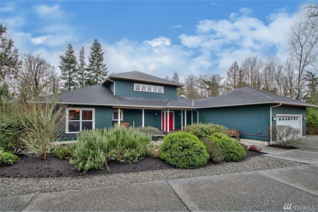 18712 Lesourd Lane, Mount Vernon, WA 98273 (#1243625) :: Keller Williams - Shook Home Group