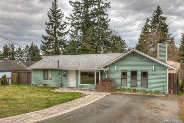 22908 53rd Ave W, Mountlake Terrace, WA 98043 (#1243629) :: Keller Williams - Shook Home Group