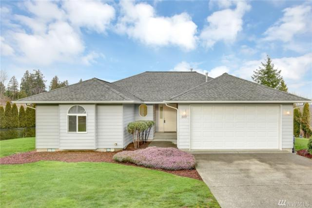 2137 Jason Ct, Ferndale, WA 98248 (#1243640) :: Brandon Nelson Partners