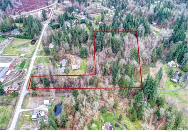 0-xx 190th Ave SE, Renton, WA 98058 (#1243643) :: The DiBello Real Estate Group
