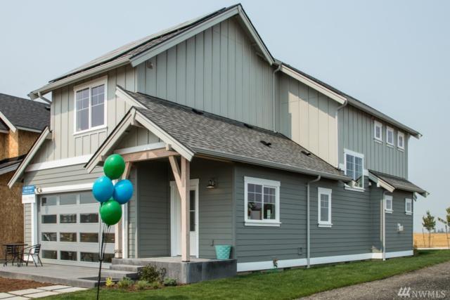 4746 Springside St, Bellingham, WA 98226 (#1243662) :: Keller Williams - Shook Home Group