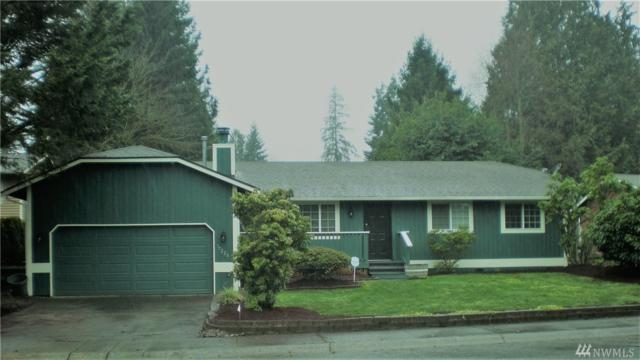 17228 18th Ave SE, Bothell, WA 98012 (#1243676) :: Homes on the Sound
