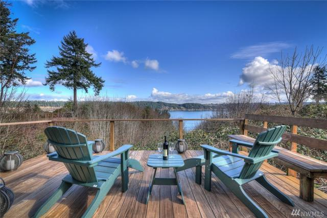 4601 Holly Lane NW, Gig Harbor, WA 98335 (#1243683) :: Homes on the Sound